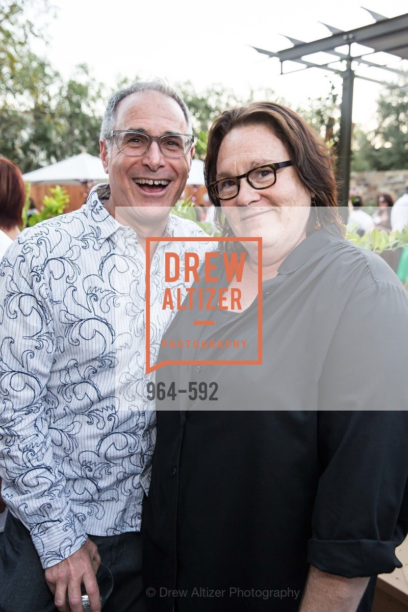 Greg Saperstein, Sondra Bernstein, WILLIAMS-SONOMA Cochon BBQ Celebration, US, October 3rd, 2014,Drew Altizer, Drew Altizer Photography, full-service agency, private events, San Francisco photographer, photographer california