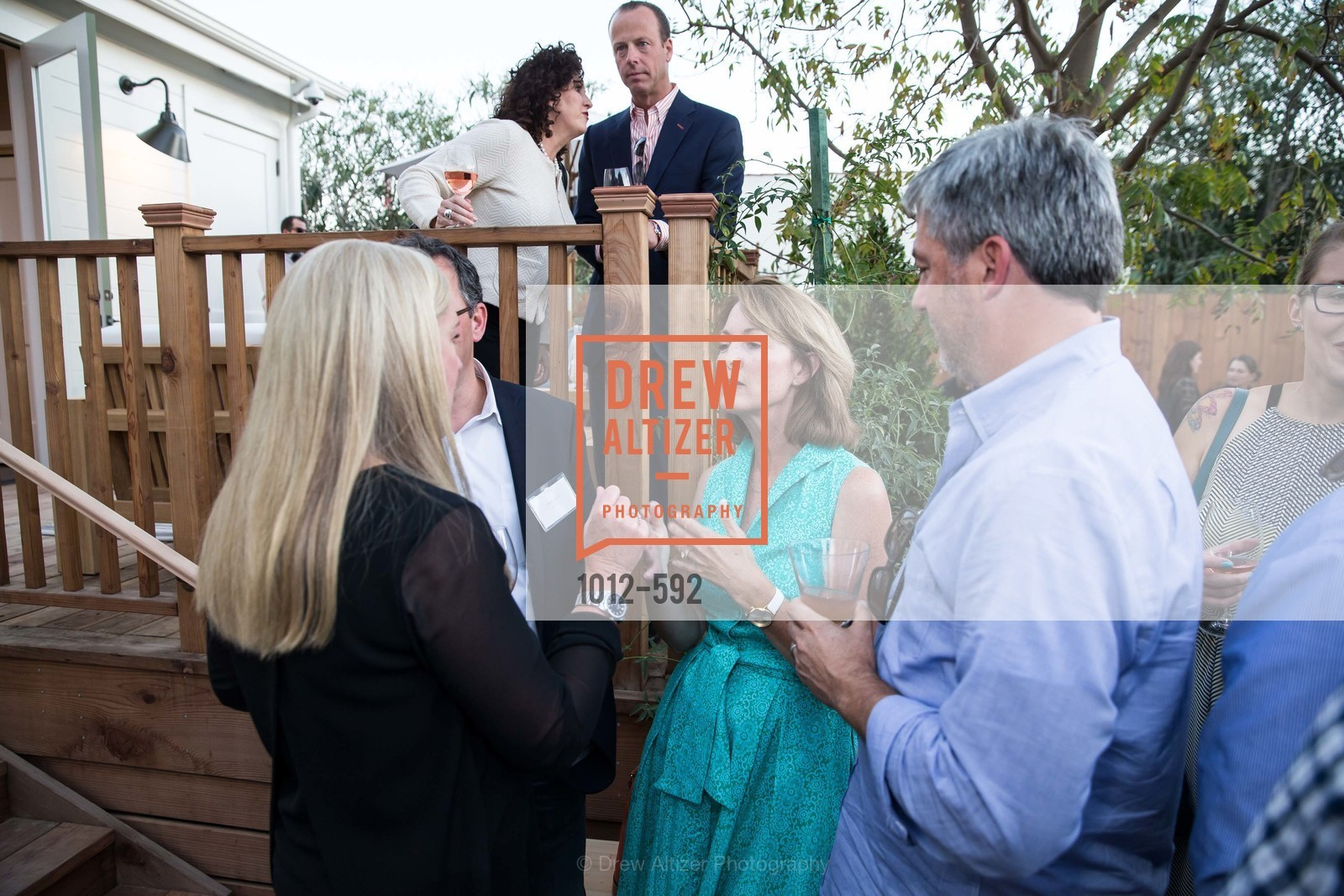 Suzanne Sassi, WILLIAMS-SONOMA Cochon BBQ Celebration, US, October 3rd, 2014,Drew Altizer, Drew Altizer Photography, full-service agency, private events, San Francisco photographer, photographer california