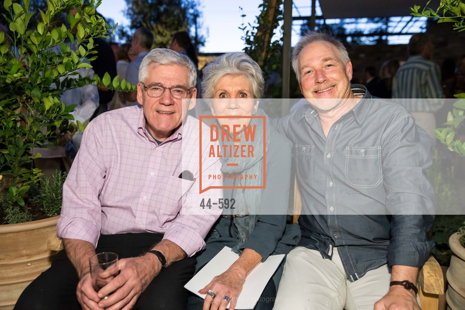 Jack Lungren, Suzanne Lungren, Ray Snyder, WILLIAMS-SONOMA Cochon BBQ Celebration, US, October 3rd, 2014,Drew Altizer, Drew Altizer Photography, full-service agency, private events, San Francisco photographer, photographer california