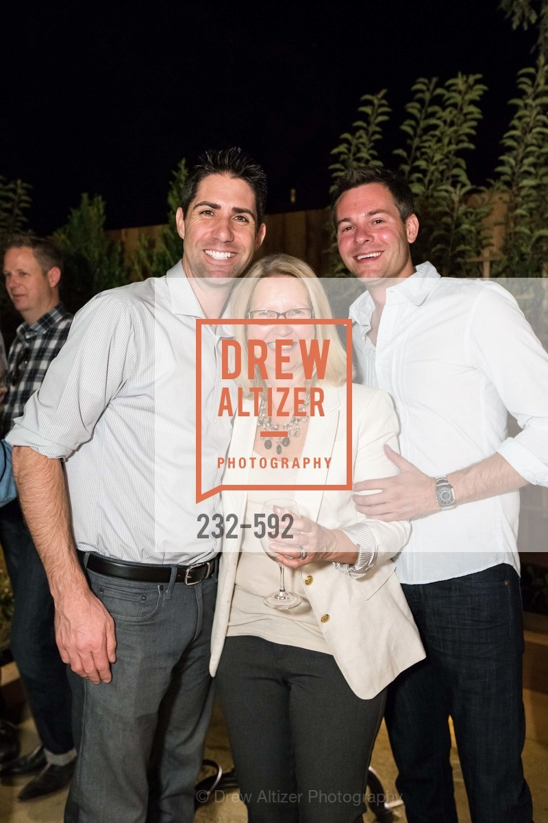 Pete Marraffino, Liz Hellmann, Matt Carswell, WILLIAMS-SONOMA Cochon BBQ Celebration, US, October 2nd, 2014,Drew Altizer, Drew Altizer Photography, full-service agency, private events, San Francisco photographer, photographer california