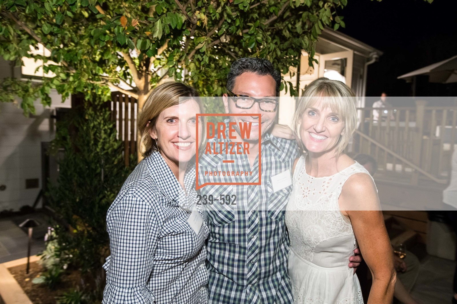 Beth Tudor, David Jimenez, Julie Neil, WILLIAMS-SONOMA Cochon BBQ Celebration, US, October 3rd, 2014,Drew Altizer, Drew Altizer Photography, full-service agency, private events, San Francisco photographer, photographer california