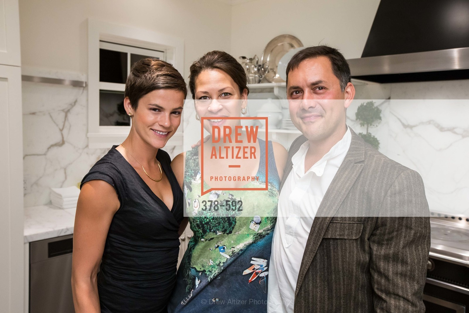 Savannah Devarney, Carrie Crespo-Dixon, Raman Frey, WILLIAMS-SONOMA Cochon BBQ Celebration, US, October 2nd, 2014,Drew Altizer, Drew Altizer Photography, full-service agency, private events, San Francisco photographer, photographer california