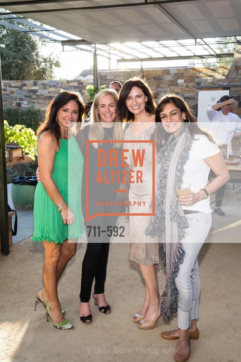 Janice Greenwood, Janet Hayes, Sandra Stangl, Monica Vhargava, WILLIAMS-SONOMA Cochon BBQ Celebration, US, October 3rd, 2014,Drew Altizer, Drew Altizer Photography, full-service agency, private events, San Francisco photographer, photographer california