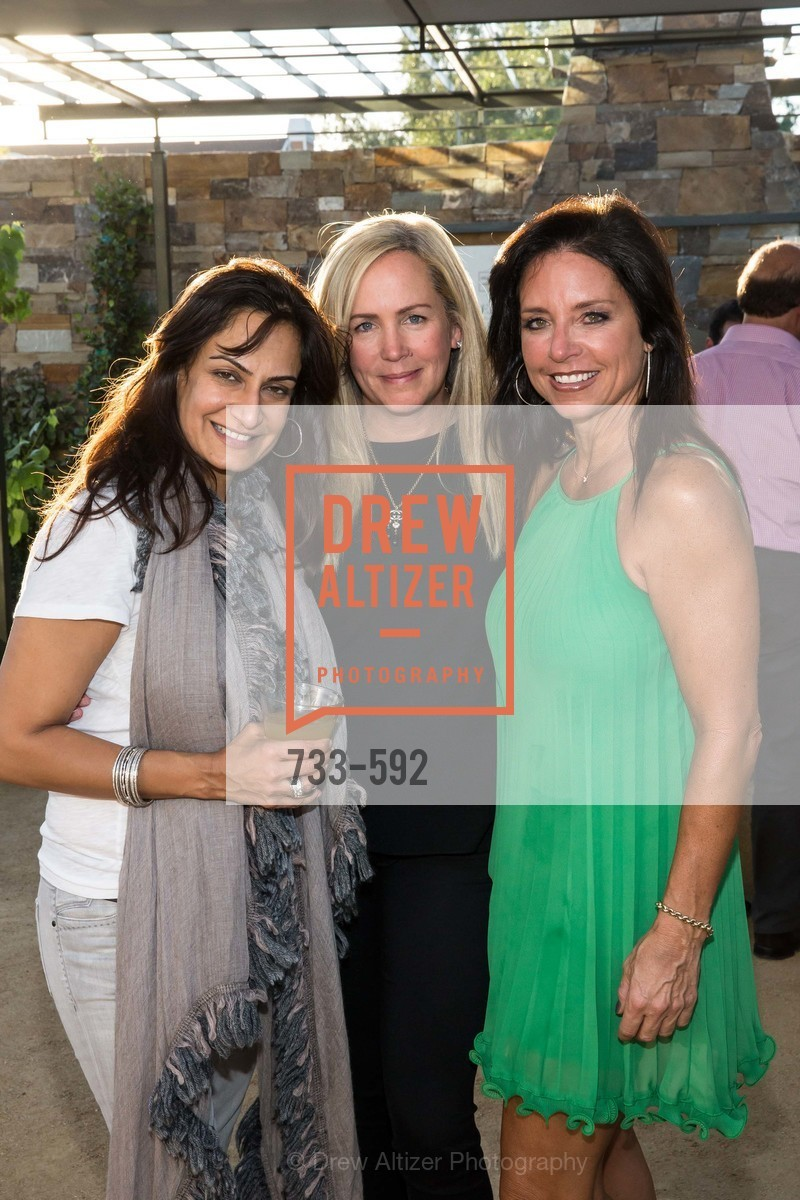 Monica Vhargava, Janet Hayes, Janice Greenwood, WILLIAMS-SONOMA Cochon BBQ Celebration, US, October 2nd, 2014,Drew Altizer, Drew Altizer Photography, full-service agency, private events, San Francisco photographer, photographer california