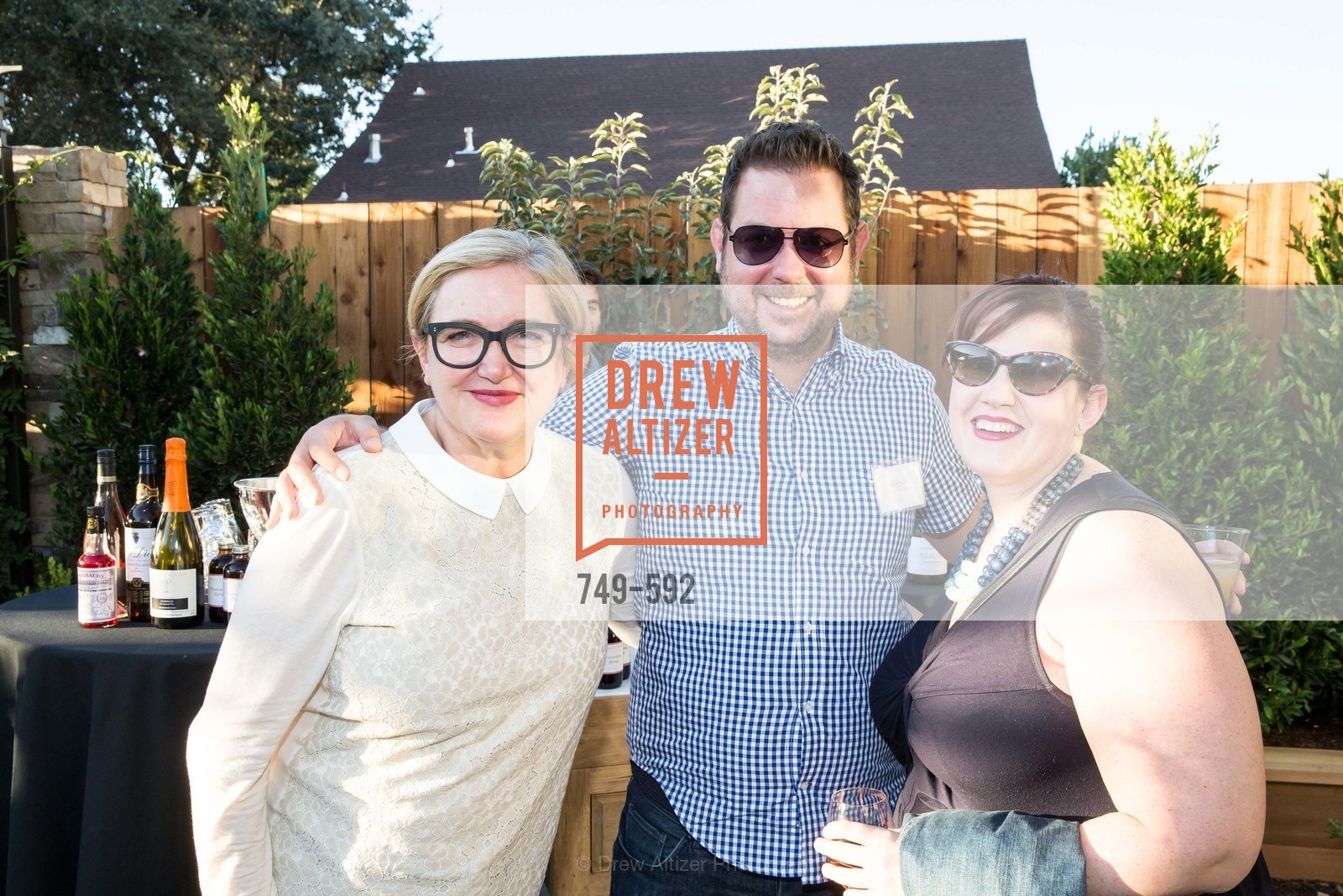 Jean Anderson, Adam Blank, Danielle Hohos, WILLIAMS-SONOMA Cochon BBQ Celebration, US, October 3rd, 2014,Drew Altizer, Drew Altizer Photography, full-service agency, private events, San Francisco photographer, photographer california