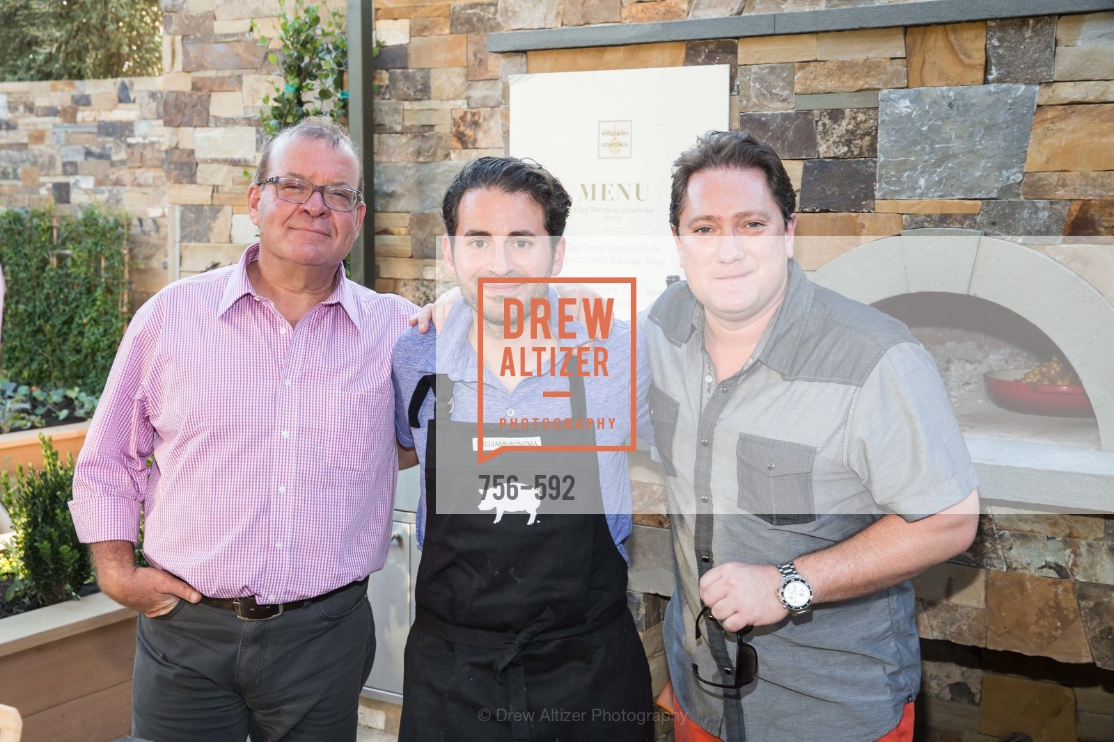 Matthew Accarino, Liam Mayclem, WILLIAMS-SONOMA Cochon BBQ Celebration, US, October 3rd, 2014,Drew Altizer, Drew Altizer Photography, full-service agency, private events, San Francisco photographer, photographer california