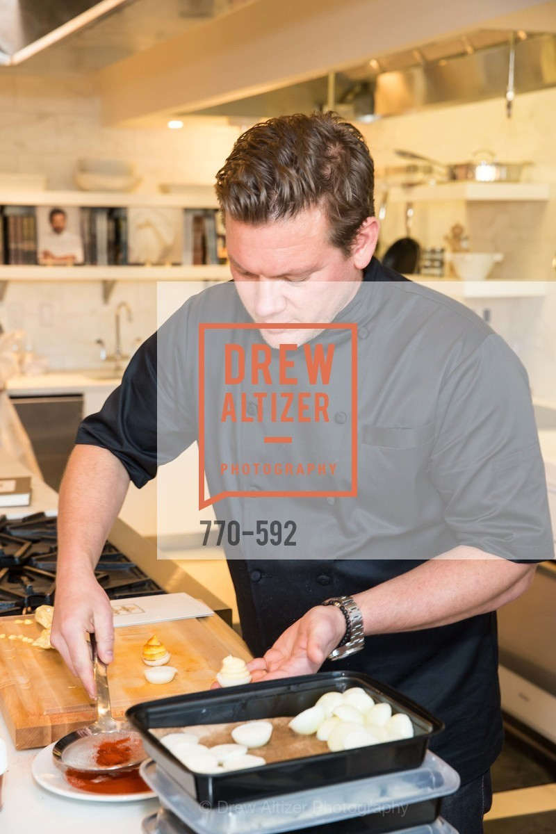 Tyler Florence, WILLIAMS-SONOMA Cochon BBQ Celebration, US, October 3rd, 2014,Drew Altizer, Drew Altizer Photography, full-service agency, private events, San Francisco photographer, photographer california