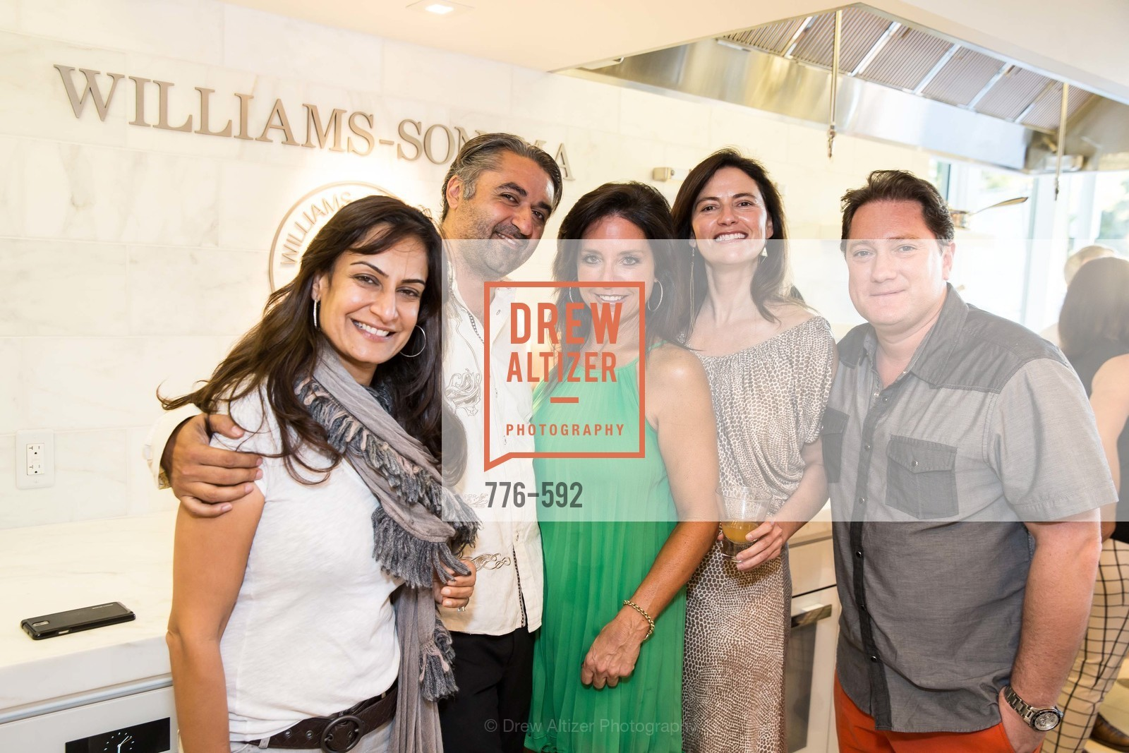 Monica Vhargava, Hooman Khalili, Janice Greenwood, Sandra Stangl, Liam Mayclem, WILLIAMS-SONOMA Cochon BBQ Celebration, US, October 2nd, 2014,Drew Altizer, Drew Altizer Photography, full-service agency, private events, San Francisco photographer, photographer california