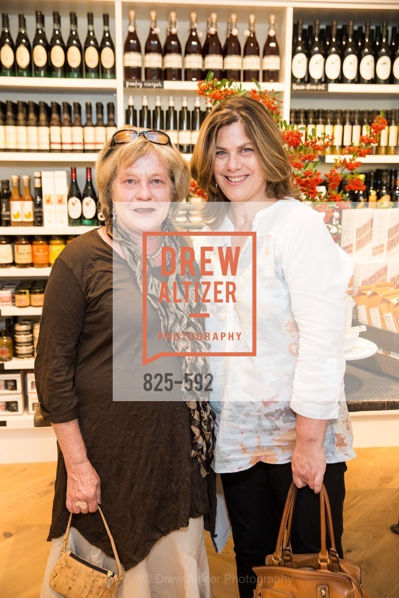 Nancy Lang, Margaret Maynard, WILLIAMS-SONOMA Cochon BBQ Celebration, US, October 2nd, 2014,Drew Altizer, Drew Altizer Photography, full-service agency, private events, San Francisco photographer, photographer california