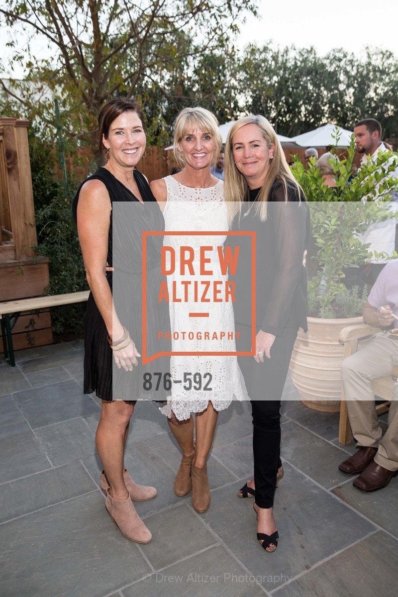 Hannah Rahill, Julie Neil, Janet Hayes, WILLIAMS-SONOMA Cochon BBQ Celebration, US, October 3rd, 2014,Drew Altizer, Drew Altizer Photography, full-service agency, private events, San Francisco photographer, photographer california