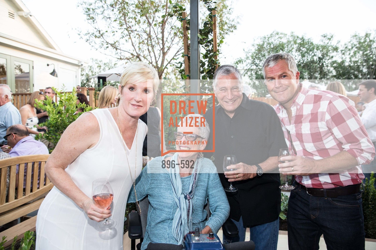 Christine Curry, Jeanne Allen, Chip Allen, John Curry, WILLIAMS-SONOMA Cochon BBQ Celebration, US, October 2nd, 2014,Drew Altizer, Drew Altizer Photography, full-service agency, private events, San Francisco photographer, photographer california
