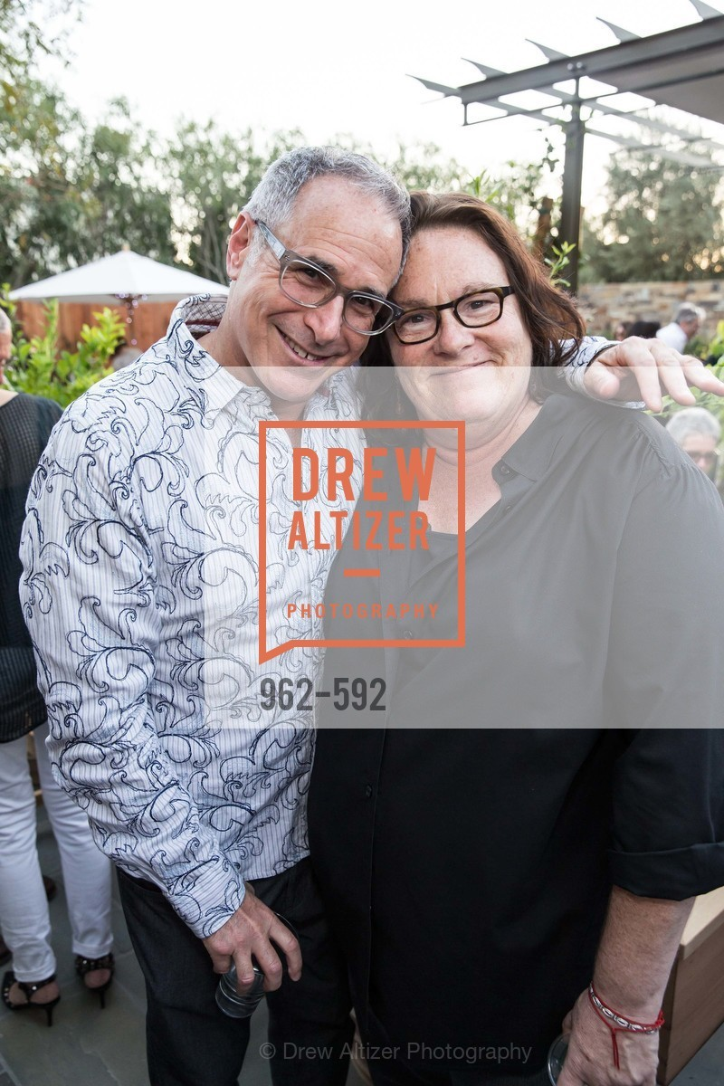 Greg Saperstein, Sondra Bernstein, WILLIAMS-SONOMA Cochon BBQ Celebration, US, October 2nd, 2014,Drew Altizer, Drew Altizer Photography, full-service agency, private events, San Francisco photographer, photographer california