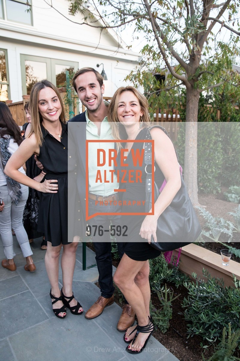Kelly Koeberer, David Wells, Michelle Dale, WILLIAMS-SONOMA Cochon BBQ Celebration, US, October 3rd, 2014,Drew Altizer, Drew Altizer Photography, full-service agency, private events, San Francisco photographer, photographer california