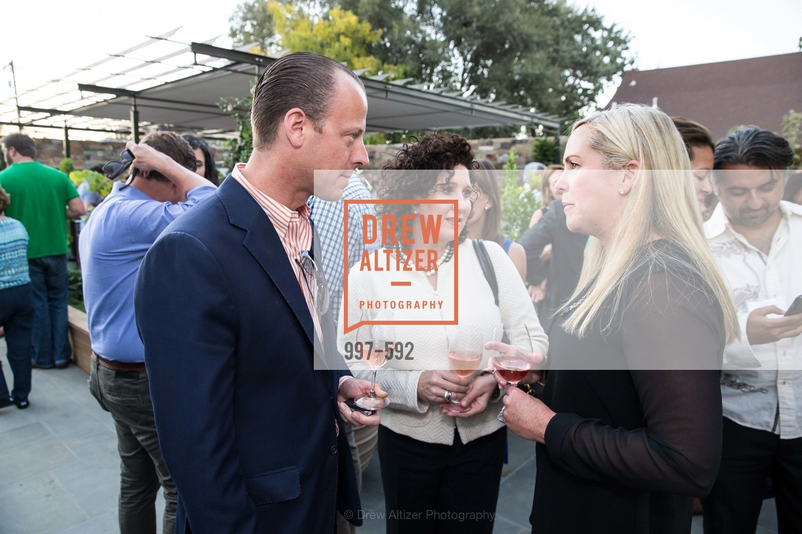 Rick Cocoran, Michelle Heston, Janet Hayes, WILLIAMS-SONOMA Cochon BBQ Celebration, US, October 3rd, 2014,Drew Altizer, Drew Altizer Photography, full-service event agency, private events, San Francisco photographer, photographer California