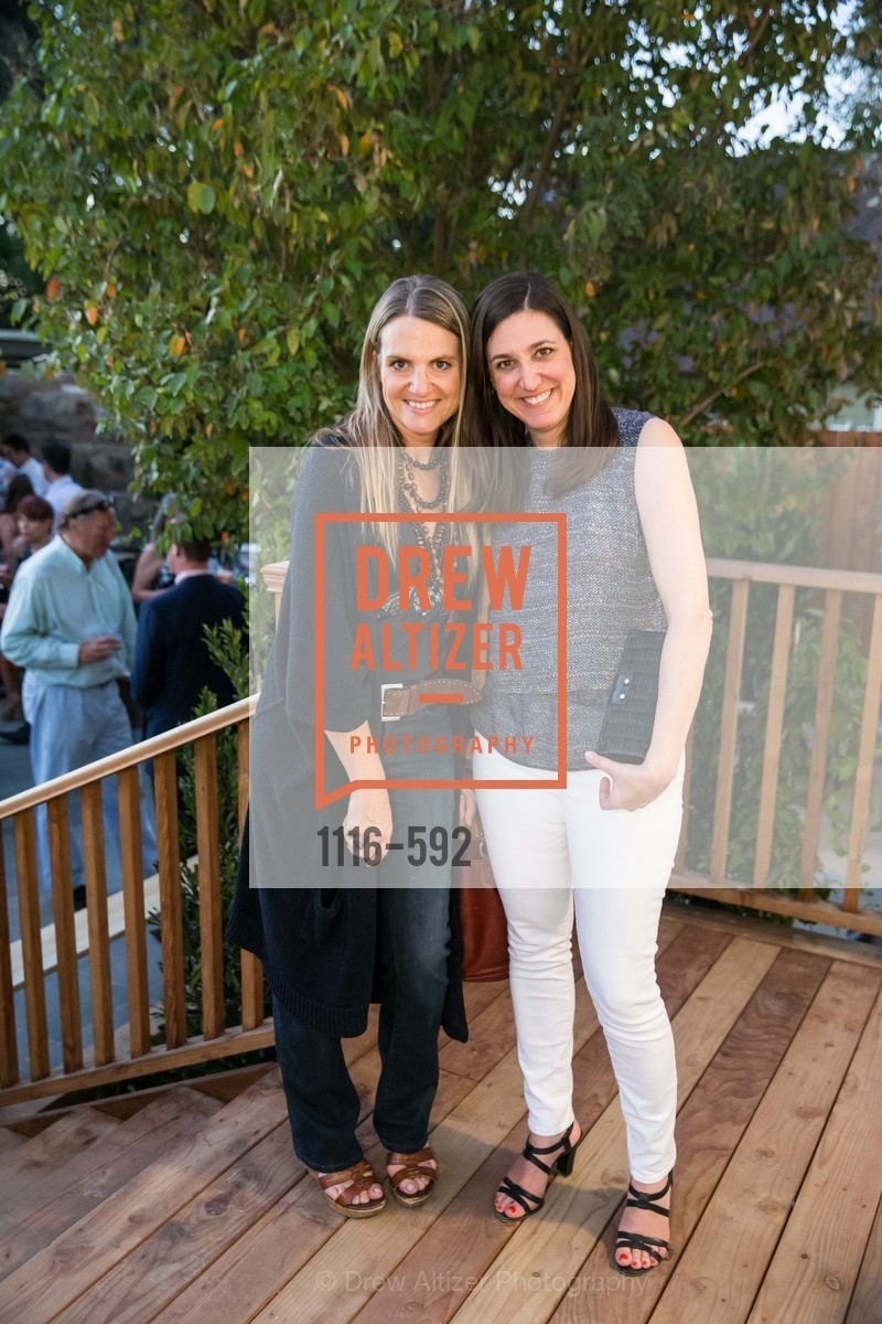 Michelle Kennedy, Lainey Hollis, WILLIAMS-SONOMA Cochon BBQ Celebration, US, October 3rd, 2014,Drew Altizer, Drew Altizer Photography, full-service agency, private events, San Francisco photographer, photographer california