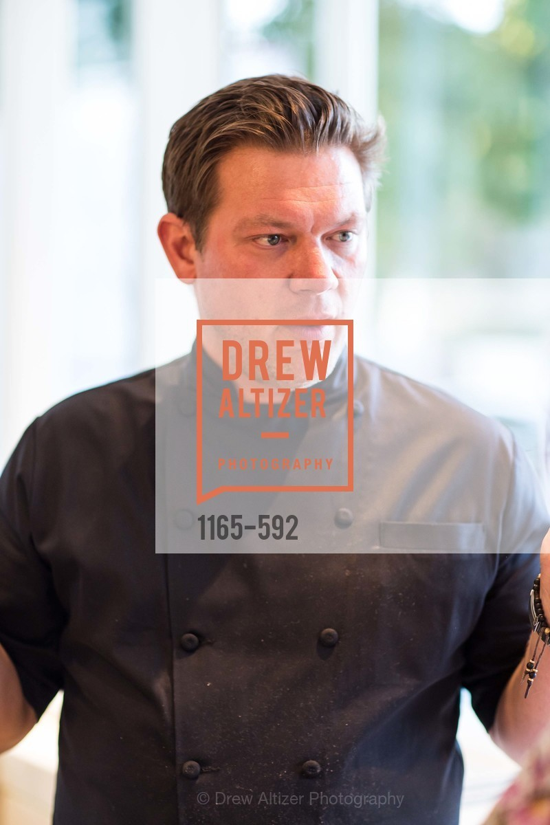Chef Tyler Florence, WILLIAMS-SONOMA Cochon BBQ Celebration, US, October 2nd, 2014,Drew Altizer, Drew Altizer Photography, full-service agency, private events, San Francisco photographer, photographer california