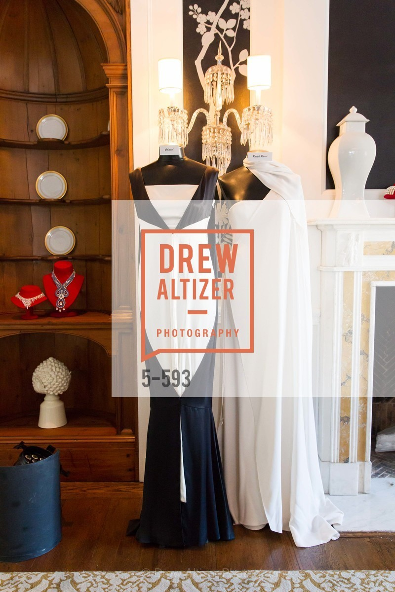 Atmosphere, COUTURE FOR A CAUSE, US, October 5th, 2014,Drew Altizer, Drew Altizer Photography, full-service agency, private events, San Francisco photographer, photographer california