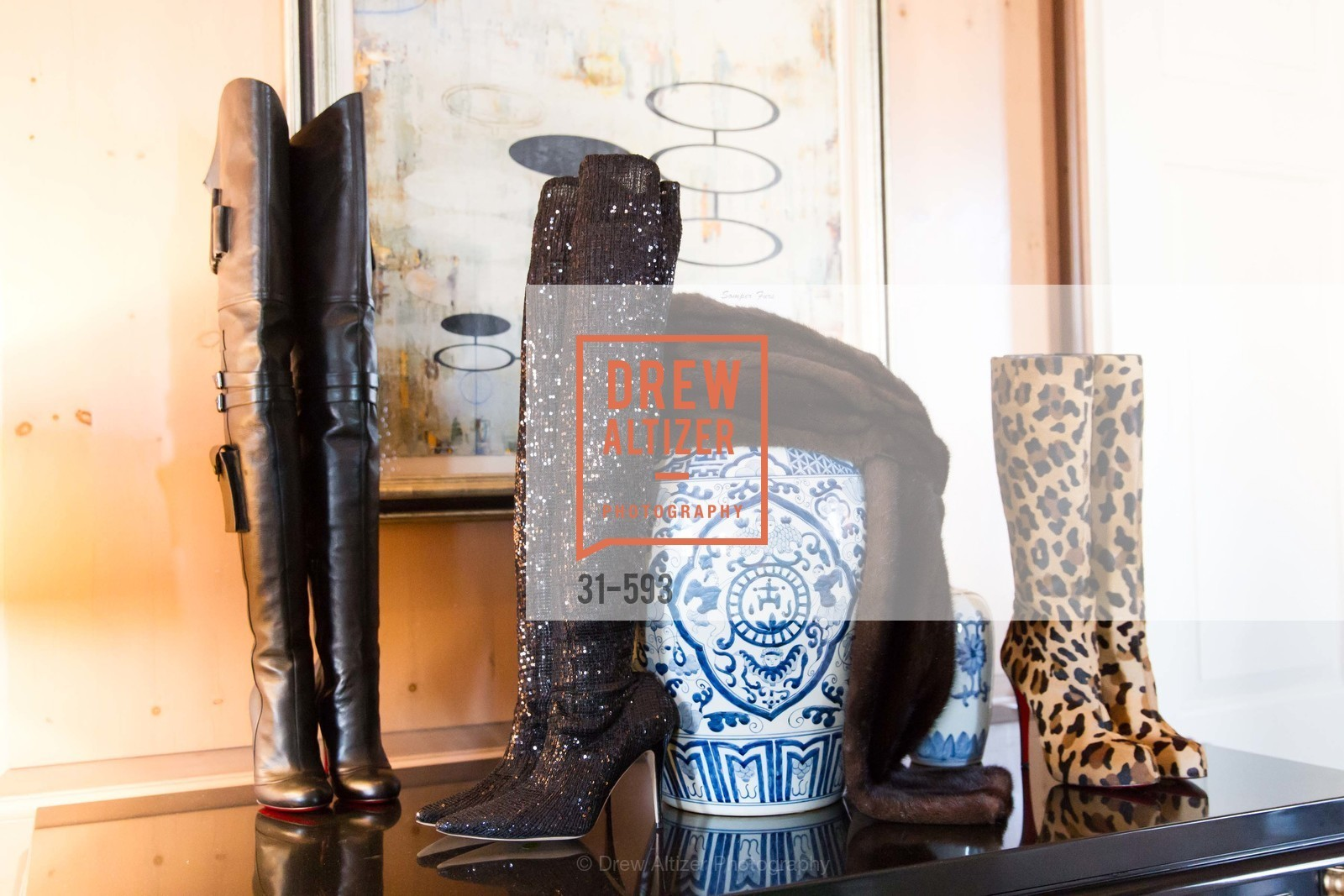 Atmosphere, COUTURE FOR A CAUSE, US, October 5th, 2014,Drew Altizer, Drew Altizer Photography, full-service event agency, private events, San Francisco photographer, photographer California