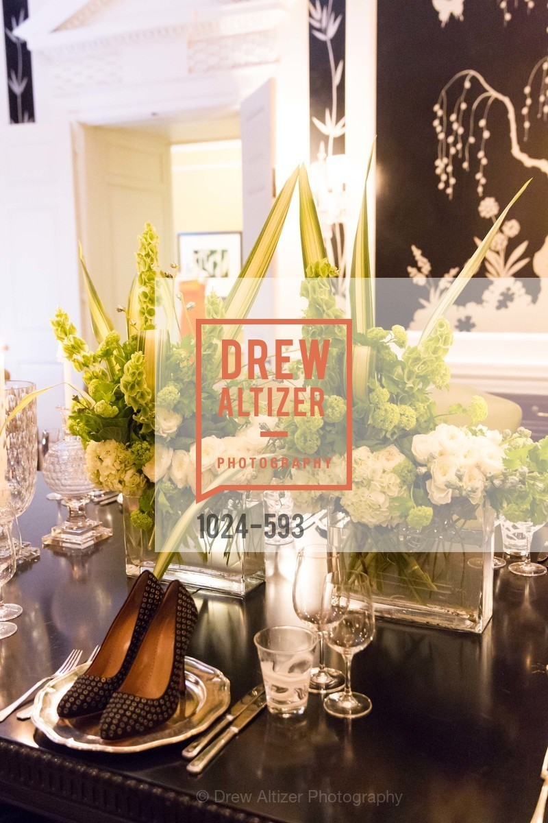 Atmosphere, COUTURE FOR A CAUSE, US, October 4th, 2014,Drew Altizer, Drew Altizer Photography, full-service agency, private events, San Francisco photographer, photographer california