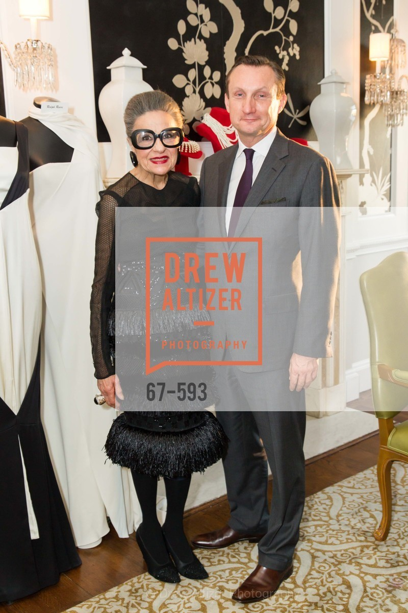 Joy Venturini Bianchi, Giles Marsden, COUTURE FOR A CAUSE, US, October 5th, 2014,Drew Altizer, Drew Altizer Photography, full-service event agency, private events, San Francisco photographer, photographer California
