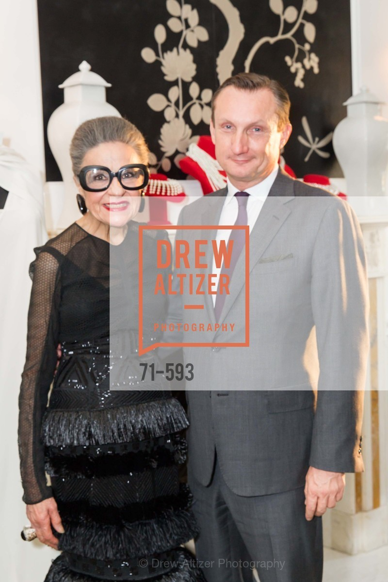 Joy Venturini Bianchi, Giles Marsden, COUTURE FOR A CAUSE, US, October 5th, 2014,Drew Altizer, Drew Altizer Photography, full-service agency, private events, San Francisco photographer, photographer california
