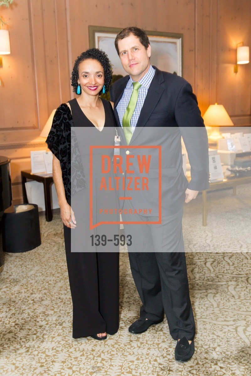 Camille Hayes, Drew Altizer, COUTURE FOR A CAUSE, US, October 4th, 2014,Drew Altizer, Drew Altizer Photography, full-service agency, private events, San Francisco photographer, photographer california