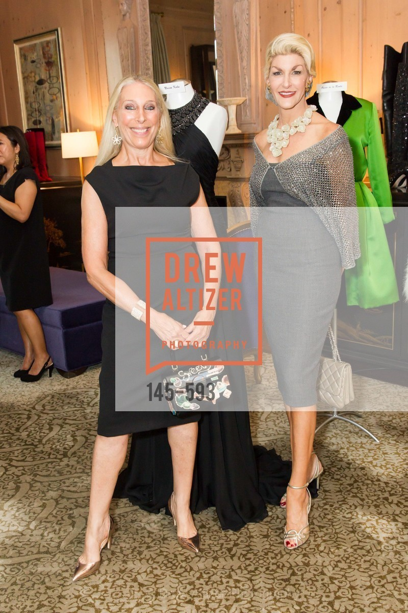 Betsy Linder, Karen Caldwell, COUTURE FOR A CAUSE, US, October 5th, 2014,Drew Altizer, Drew Altizer Photography, full-service agency, private events, San Francisco photographer, photographer california