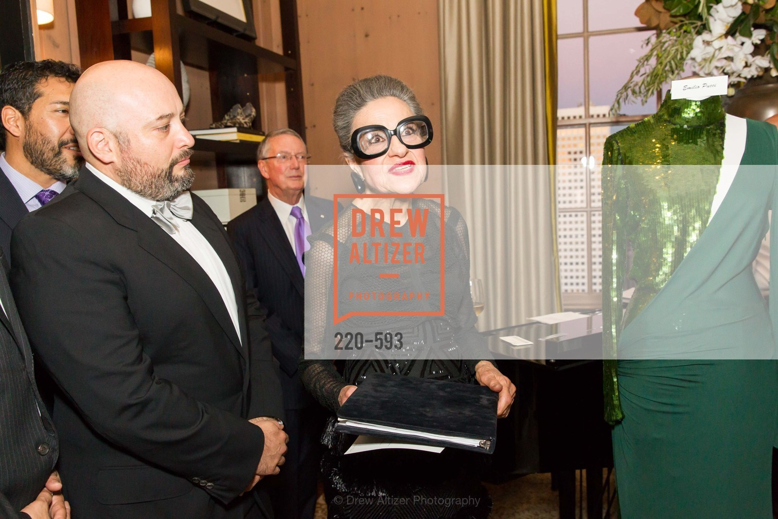 Alfredo Pedroza, Joy Venturini Bianchi, COUTURE FOR A CAUSE, US, October 4th, 2014,Drew Altizer, Drew Altizer Photography, full-service agency, private events, San Francisco photographer, photographer california
