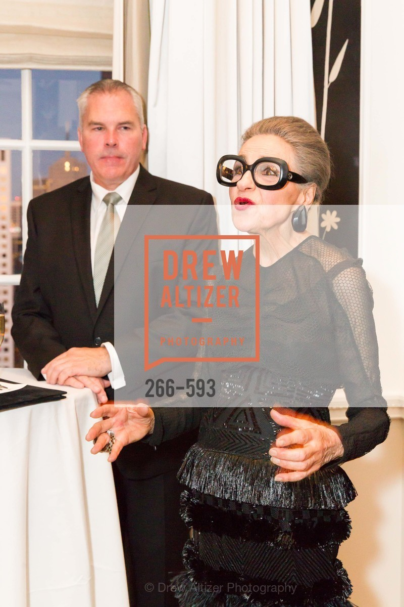 Joy Venturini Bianchi, COUTURE FOR A CAUSE, US, October 5th, 2014,Drew Altizer, Drew Altizer Photography, full-service agency, private events, San Francisco photographer, photographer california