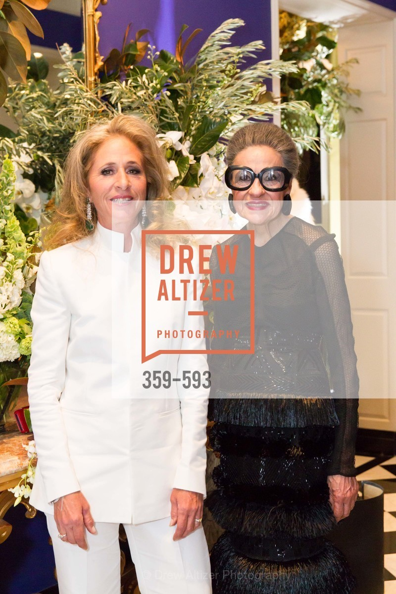 Lisa Bianchi, Joy Venturini Bianchi, COUTURE FOR A CAUSE, US, October 4th, 2014,Drew Altizer, Drew Altizer Photography, full-service agency, private events, San Francisco photographer, photographer california