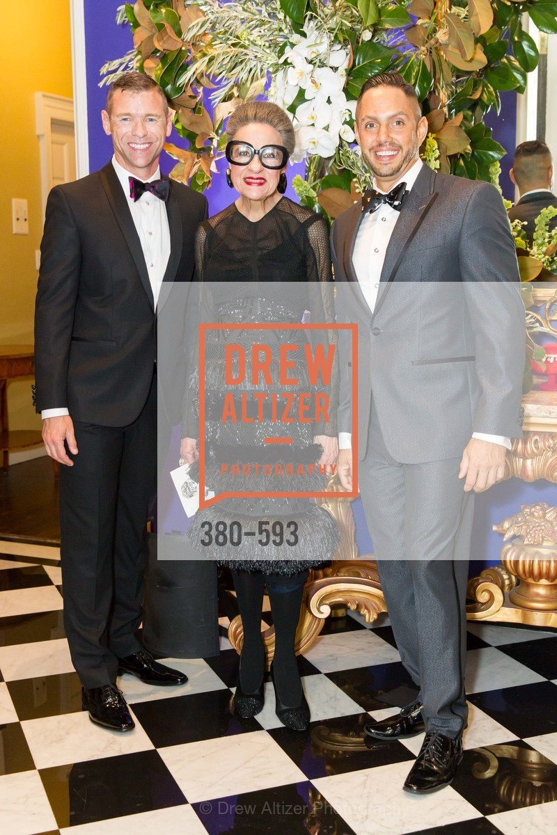 Mike Shaw, Joy Venturini Bianchi, Chris Verdugo, COUTURE FOR A CAUSE, US, October 4th, 2014,Drew Altizer, Drew Altizer Photography, full-service agency, private events, San Francisco photographer, photographer california