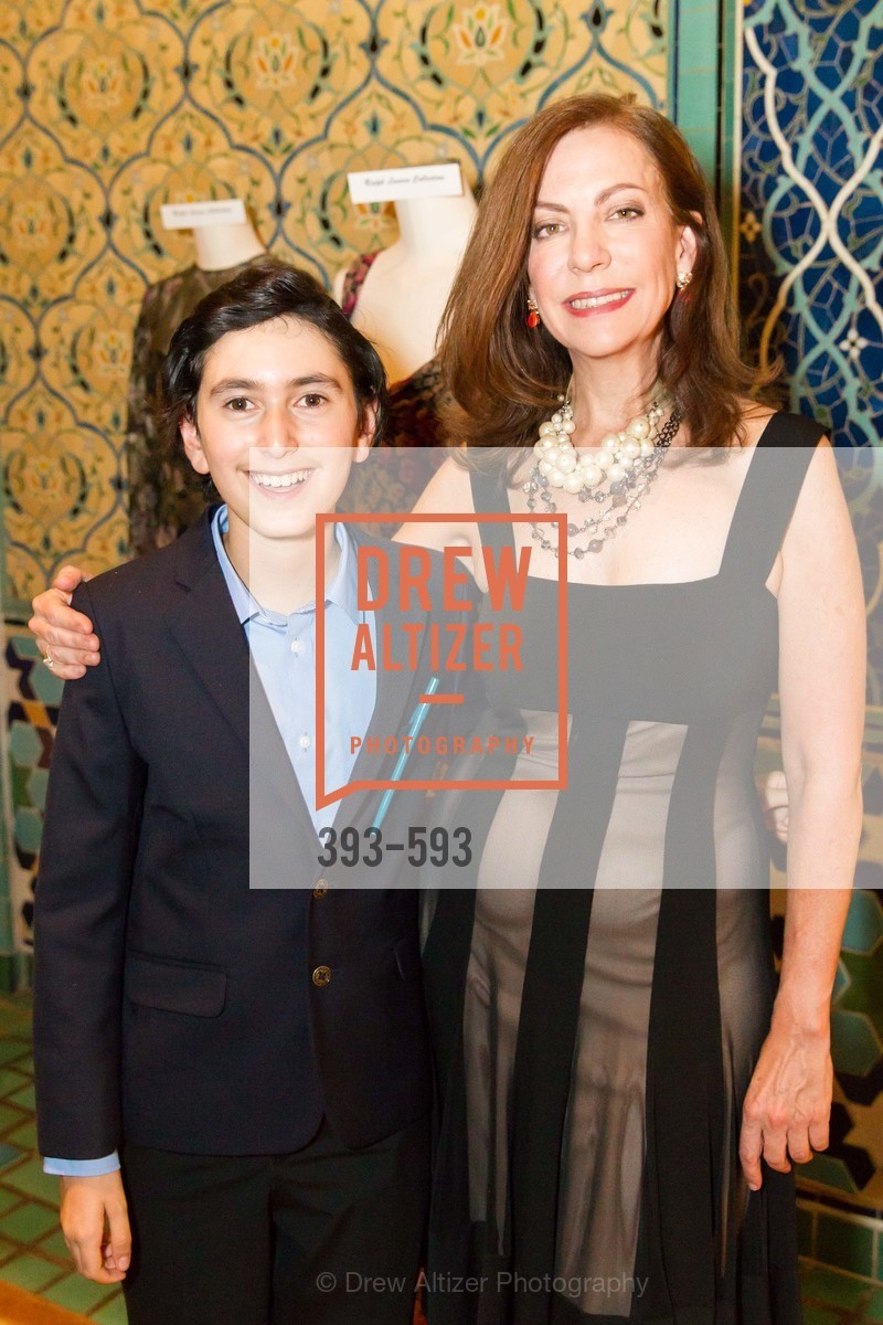 Danieli Sarid, Kathleen Kennedy, COUTURE FOR A CAUSE, US, October 4th, 2014,Drew Altizer, Drew Altizer Photography, full-service agency, private events, San Francisco photographer, photographer california