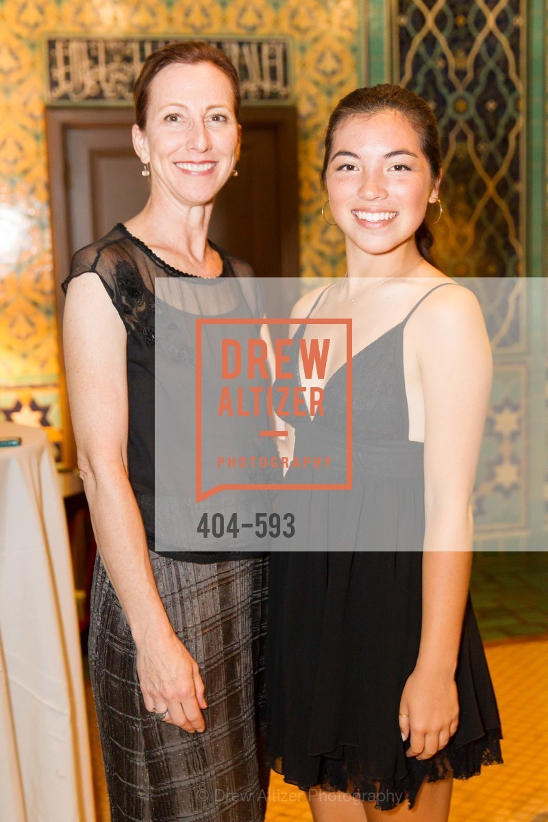 Extras, COUTURE FOR A CAUSE, October 5th, 2014, Photo,Drew Altizer, Drew Altizer Photography, full-service agency, private events, San Francisco photographer, photographer california