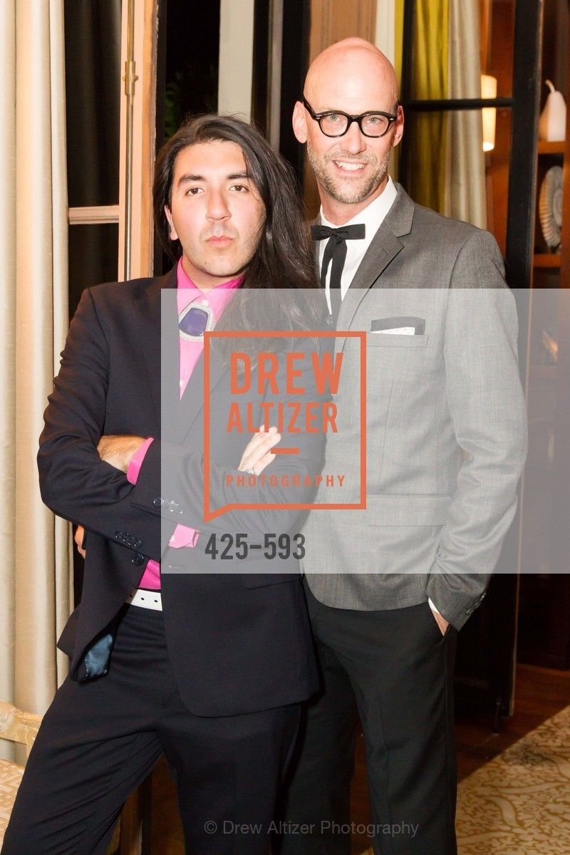 Ryan Castaneda, Timmy Whalen, COUTURE FOR A CAUSE, US, October 5th, 2014,Drew Altizer, Drew Altizer Photography, full-service agency, private events, San Francisco photographer, photographer california