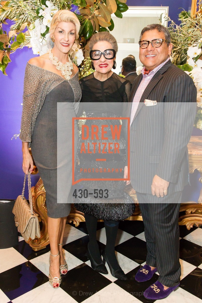 Karen Caldwell, Joy Venturini Bianchi, Riccardo Benavides, COUTURE FOR A CAUSE, US, October 4th, 2014,Drew Altizer, Drew Altizer Photography, full-service agency, private events, San Francisco photographer, photographer california
