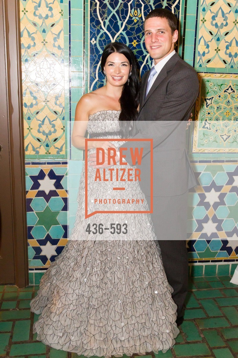 Skye Drynan, Benjamin Schneider, COUTURE FOR A CAUSE, US, October 4th, 2014,Drew Altizer, Drew Altizer Photography, full-service agency, private events, San Francisco photographer, photographer california