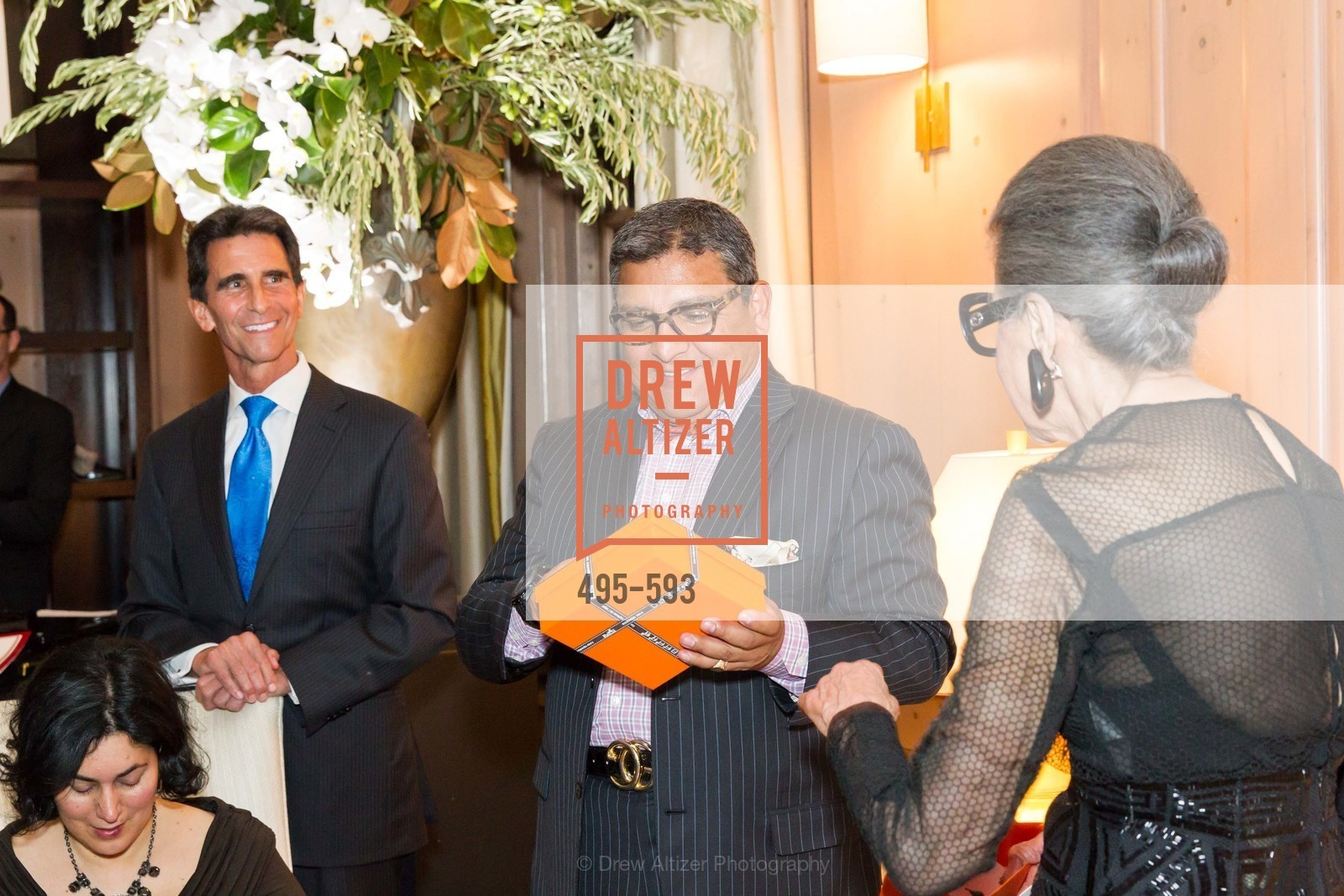 Mark Leno, Riccardo Benavides, Joy Venturini Bianchi, COUTURE FOR A CAUSE, US, October 4th, 2014,Drew Altizer, Drew Altizer Photography, full-service agency, private events, San Francisco photographer, photographer california