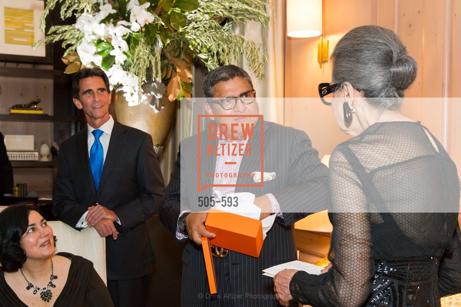 Mark Leno, Riccardo Benavides, Joy Venturini Bianchi, COUTURE FOR A CAUSE, US, October 5th, 2014,Drew Altizer, Drew Altizer Photography, full-service event agency, private events, San Francisco photographer, photographer California