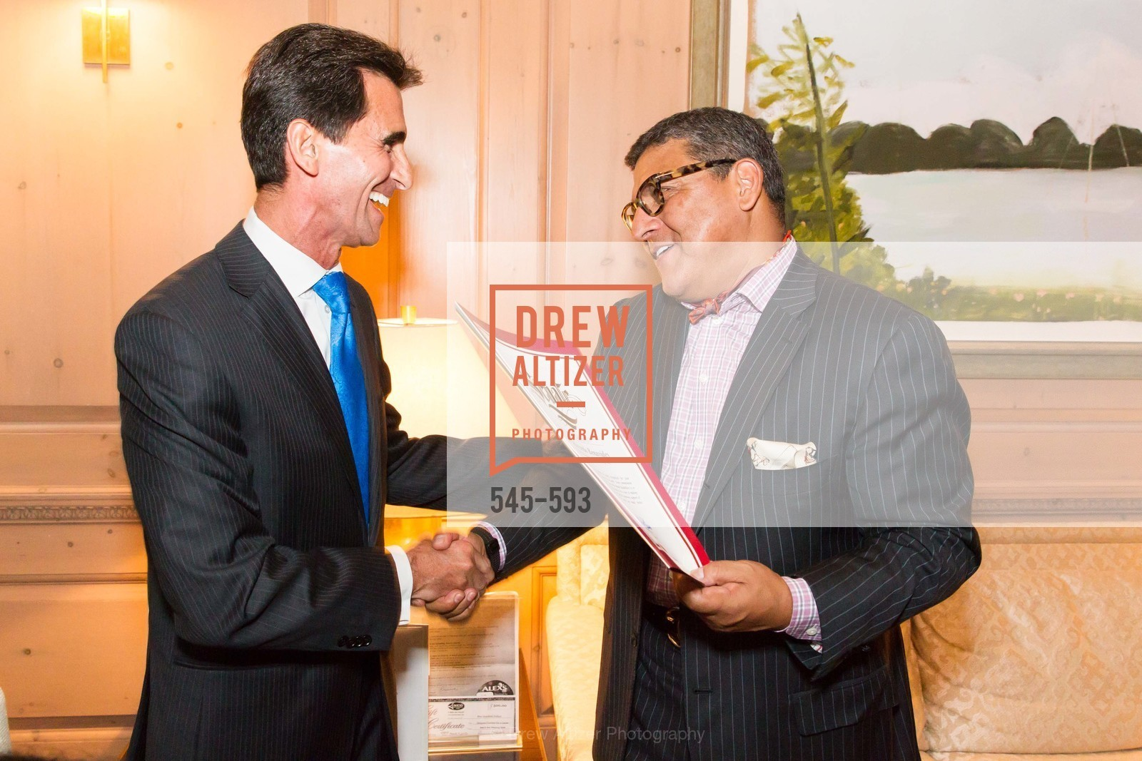Mark Leno, Riccardo Benavides, COUTURE FOR A CAUSE, US, October 5th, 2014,Drew Altizer, Drew Altizer Photography, full-service agency, private events, San Francisco photographer, photographer california
