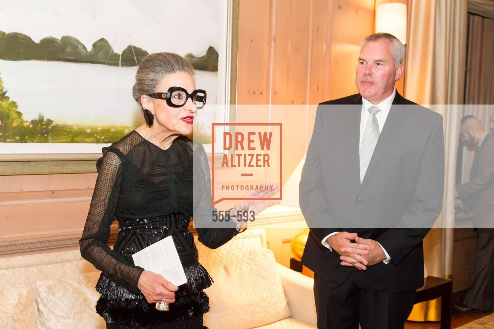 Joy Venturini Bianchi, Martin Halloran, COUTURE FOR A CAUSE, US, October 4th, 2014,Drew Altizer, Drew Altizer Photography, full-service agency, private events, San Francisco photographer, photographer california