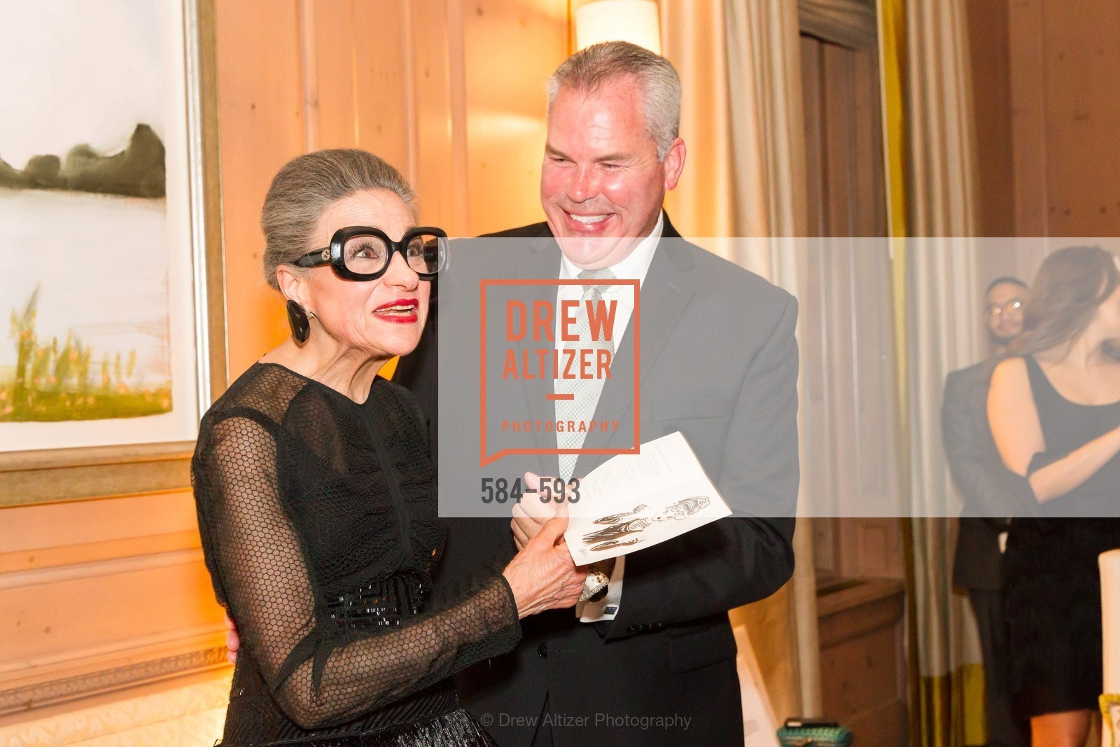 Joy Venturini Bianchi, Martin Halloran, COUTURE FOR A CAUSE, US, October 5th, 2014,Drew Altizer, Drew Altizer Photography, full-service agency, private events, San Francisco photographer, photographer california