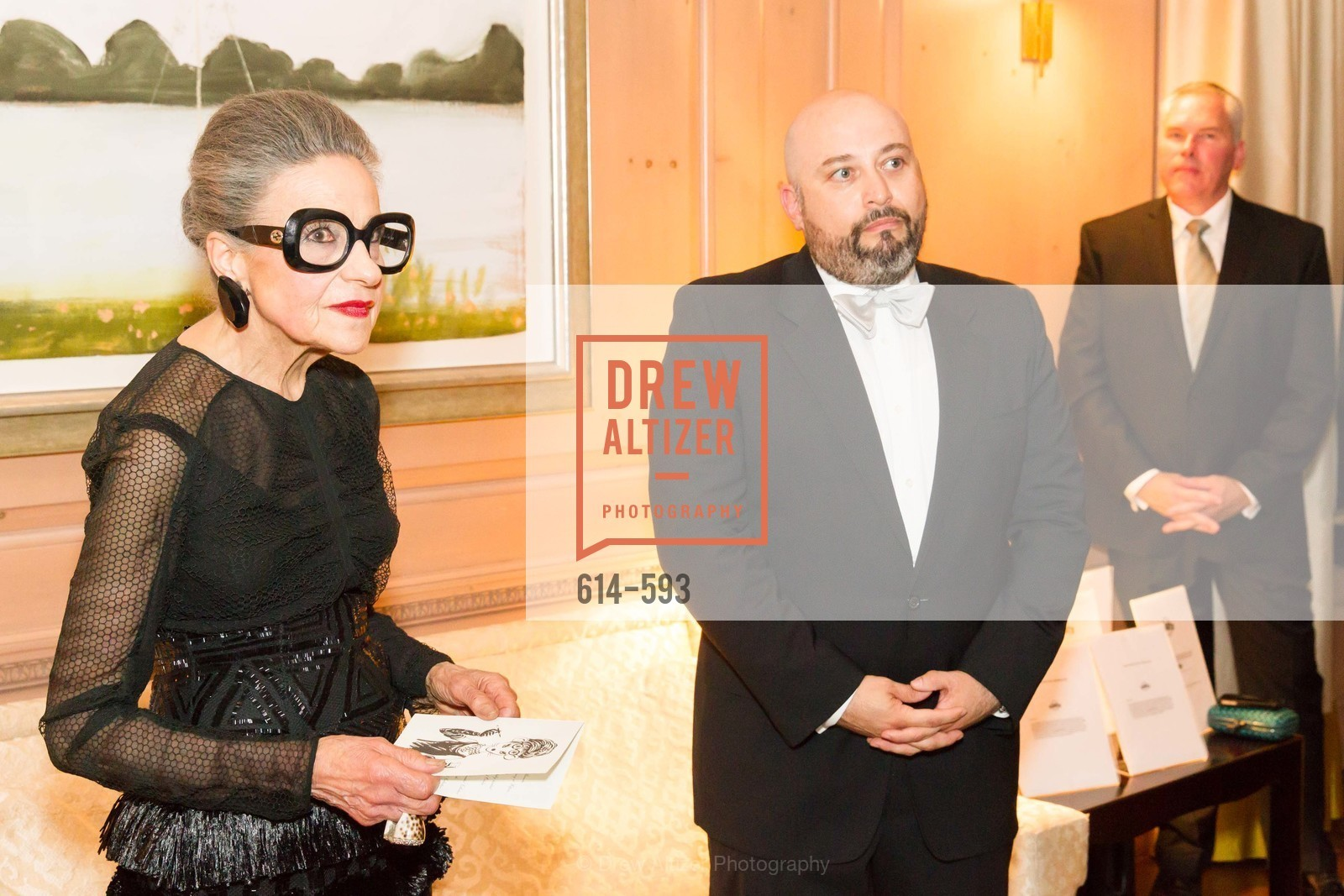 Joy Venturini Bianchi, Alfredo Pedroza, COUTURE FOR A CAUSE, US, October 4th, 2014,Drew Altizer, Drew Altizer Photography, full-service agency, private events, San Francisco photographer, photographer california