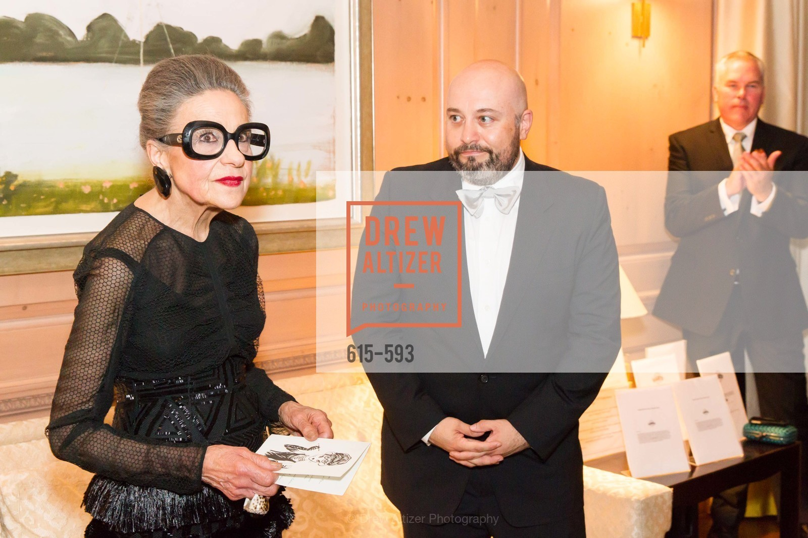 Joy Venturini Bianchi, Alfredo Pedroza, COUTURE FOR A CAUSE, US, October 5th, 2014,Drew Altizer, Drew Altizer Photography, full-service agency, private events, San Francisco photographer, photographer california