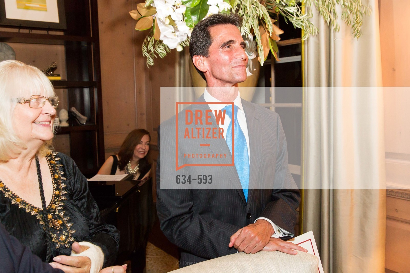 Mark Leno, COUTURE FOR A CAUSE, US, October 4th, 2014,Drew Altizer, Drew Altizer Photography, full-service agency, private events, San Francisco photographer, photographer california