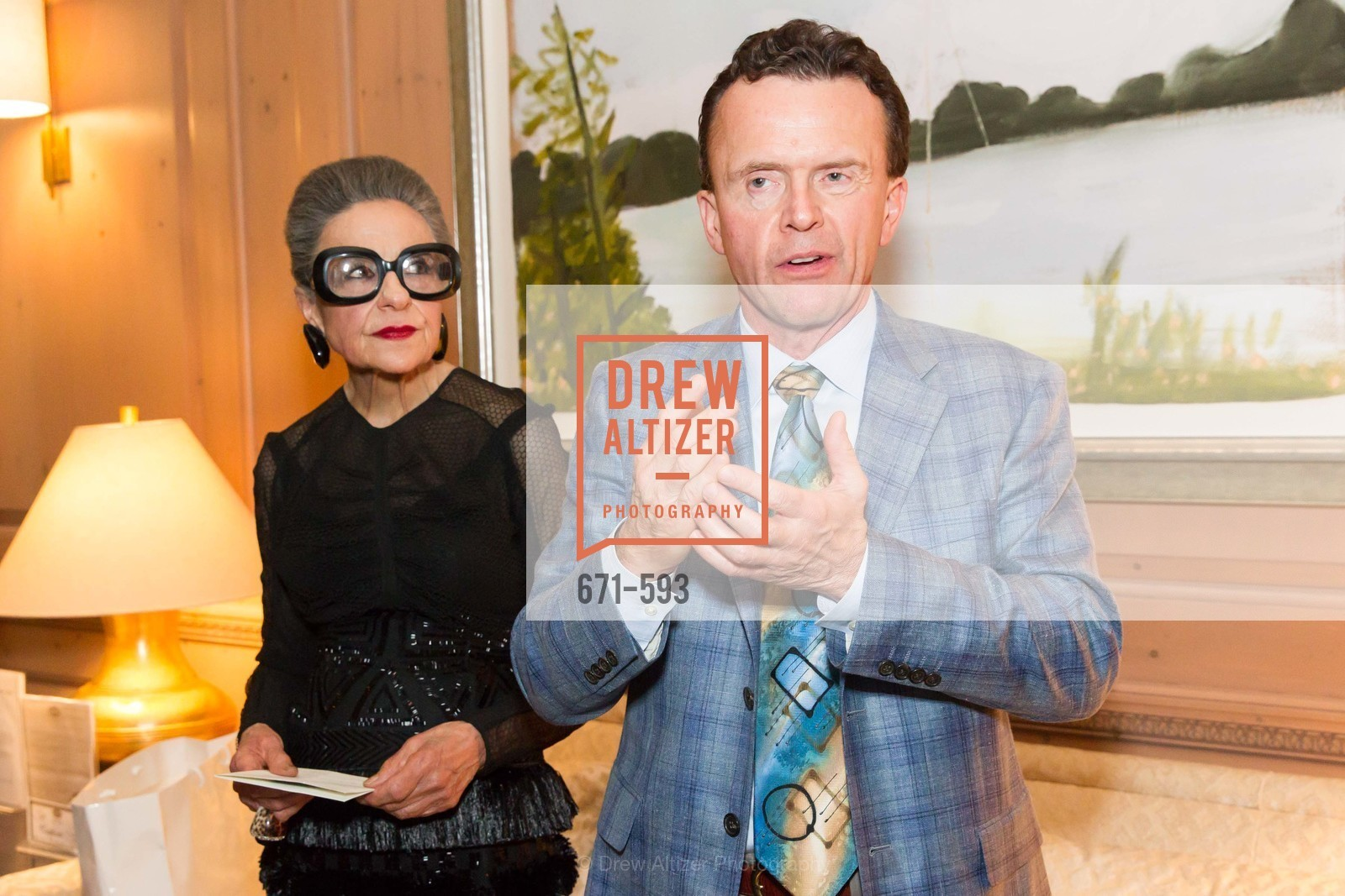Joy Venturini Bianchi, Dennis Snyder, COUTURE FOR A CAUSE, US, October 5th, 2014,Drew Altizer, Drew Altizer Photography, full-service agency, private events, San Francisco photographer, photographer california