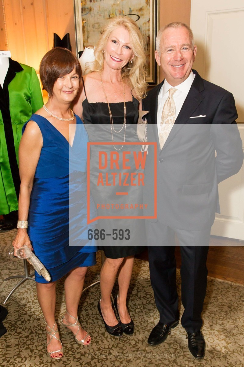 Debra Bernard, Anne Marie Hasting, Glenn McCoy, COUTURE FOR A CAUSE, US, October 5th, 2014,Drew Altizer, Drew Altizer Photography, full-service agency, private events, San Francisco photographer, photographer california