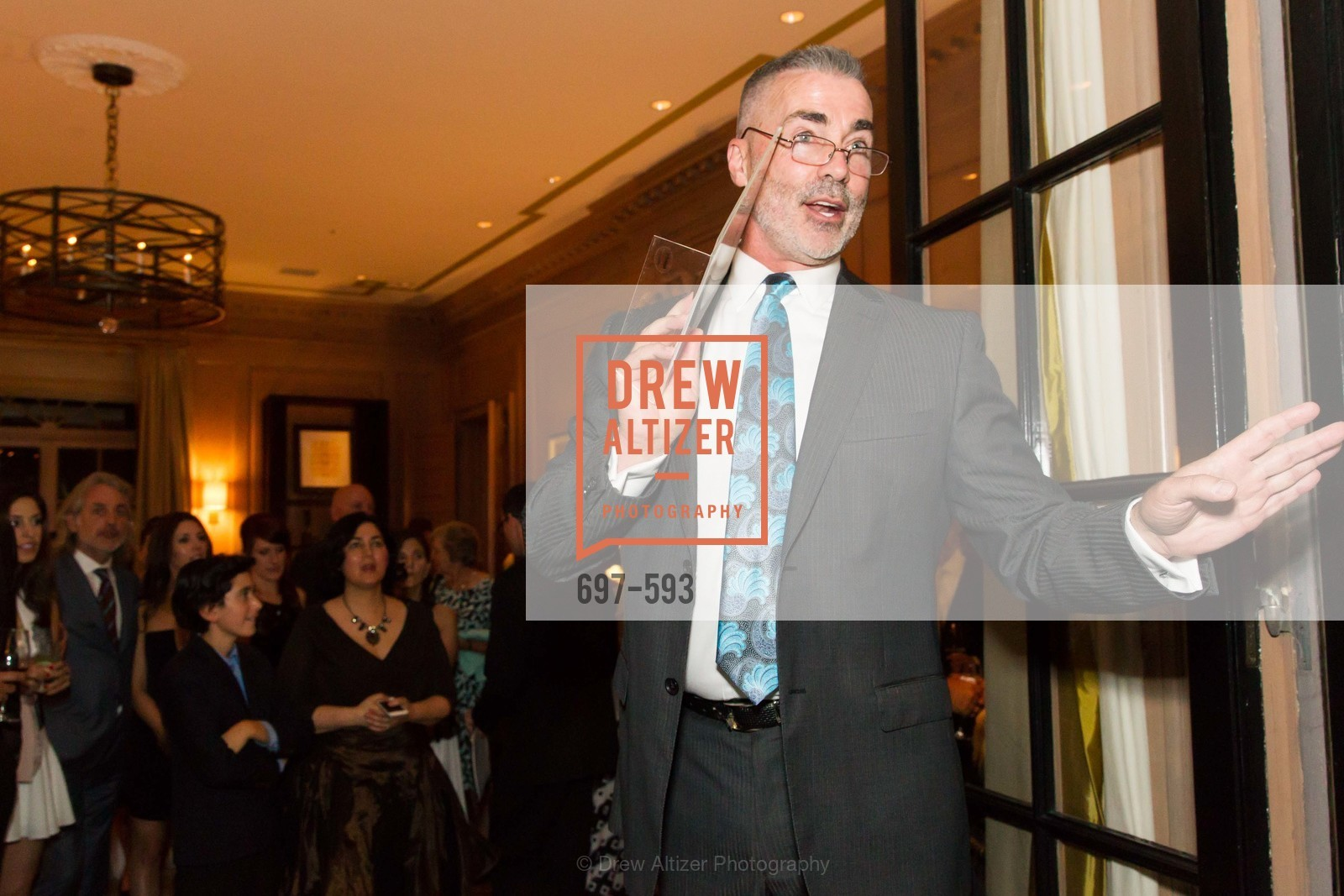 Lenny Broberg, COUTURE FOR A CAUSE, US, October 4th, 2014,Drew Altizer, Drew Altizer Photography, full-service agency, private events, San Francisco photographer, photographer california
