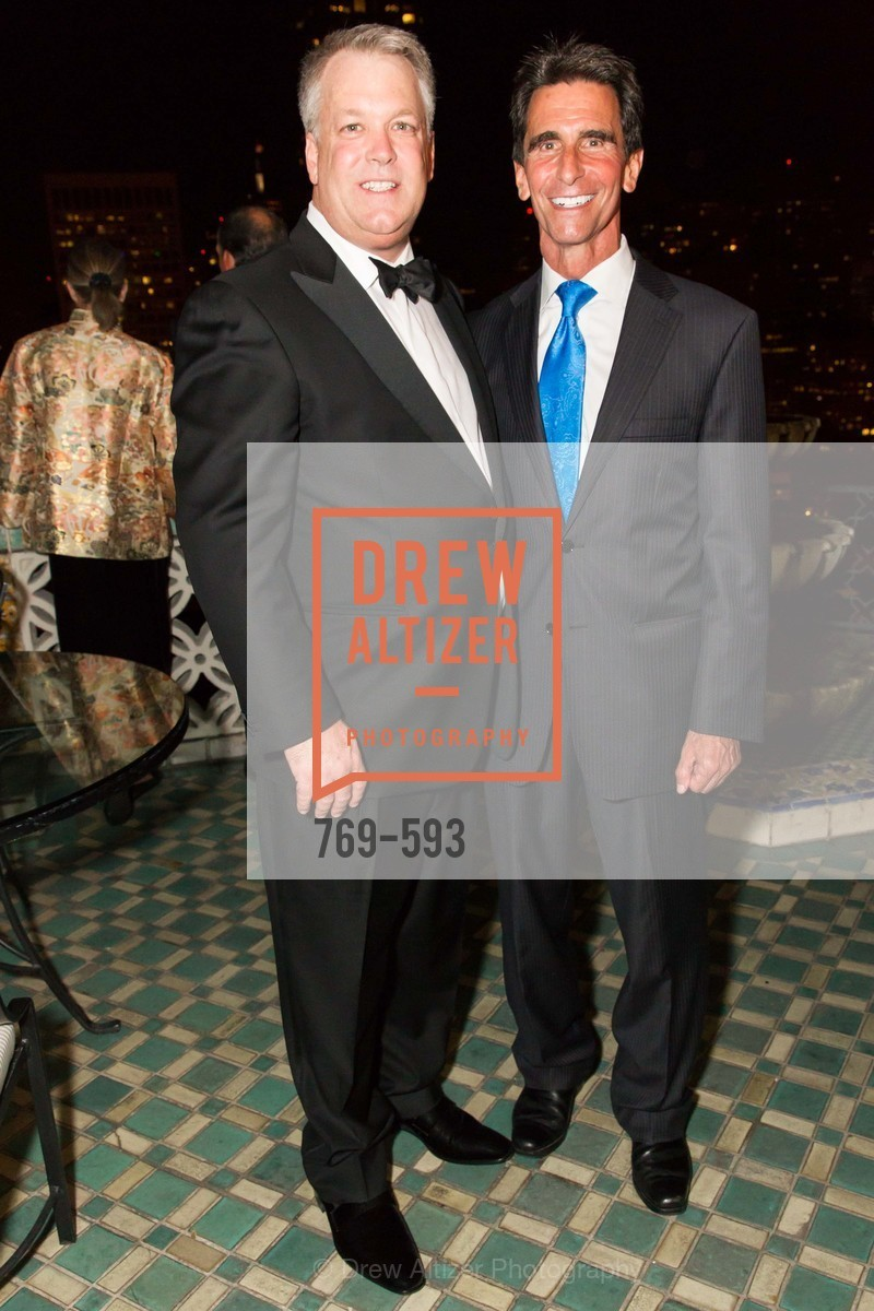 Wes Carroll, Mark Leno, COUTURE FOR A CAUSE, US, October 5th, 2014,Drew Altizer, Drew Altizer Photography, full-service agency, private events, San Francisco photographer, photographer california