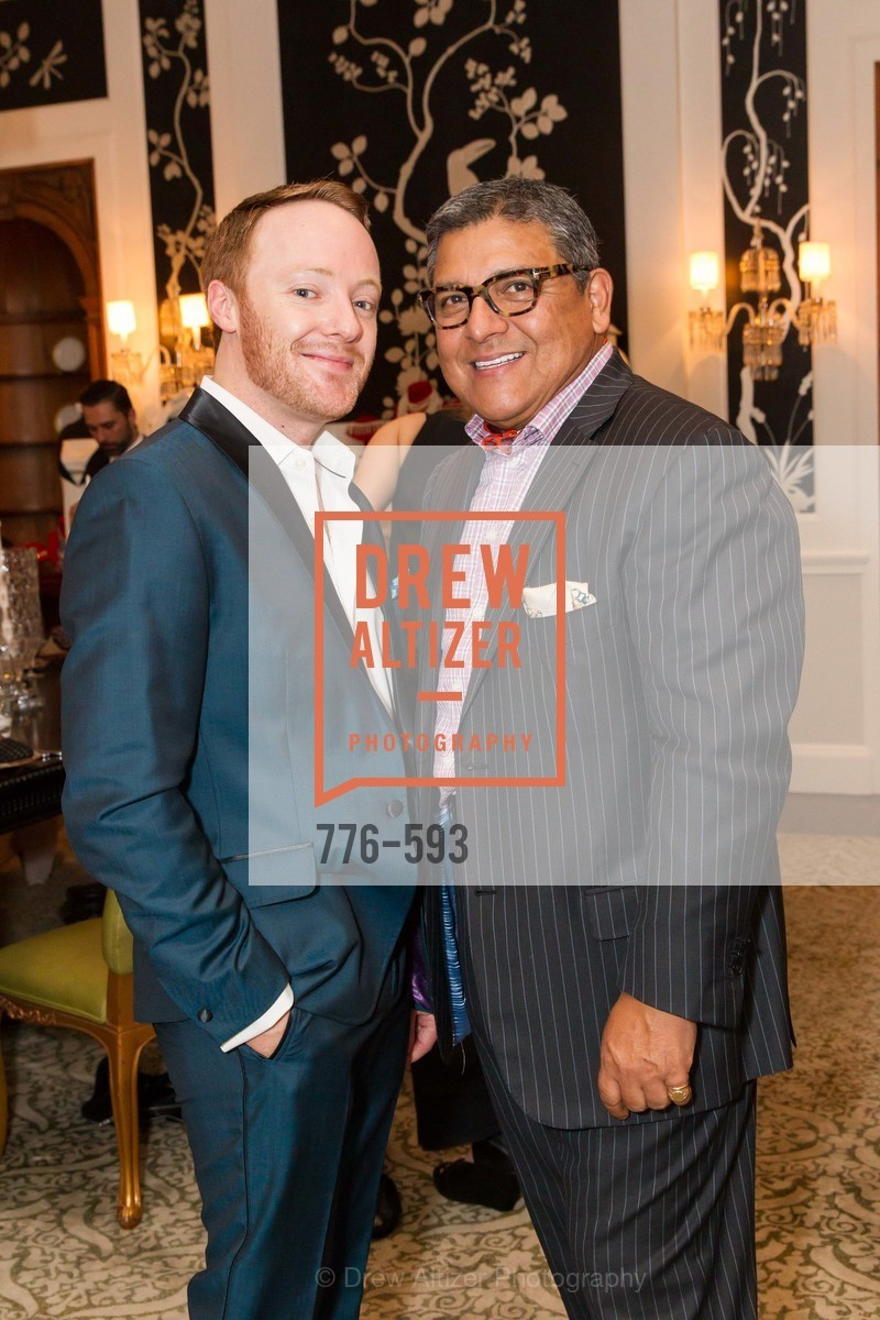Adam Neeley, Riccardo Benavides, COUTURE FOR A CAUSE, US, October 4th, 2014,Drew Altizer, Drew Altizer Photography, full-service agency, private events, San Francisco photographer, photographer california