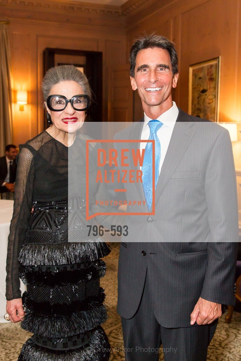 Joy Venturini Bianchi, Mark Leno, COUTURE FOR A CAUSE, US, October 4th, 2014,Drew Altizer, Drew Altizer Photography, full-service agency, private events, San Francisco photographer, photographer california